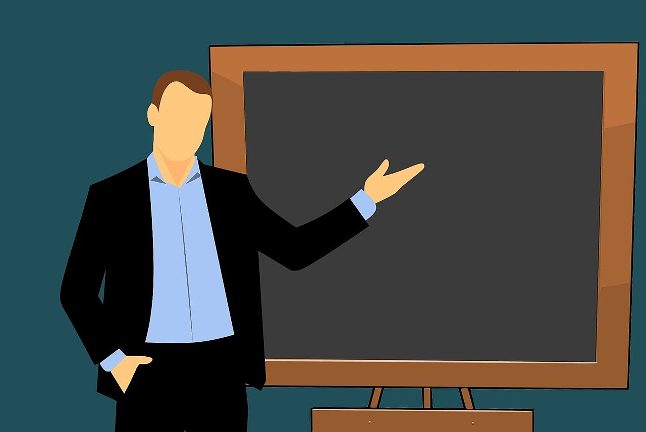 林先生に学ぶ、賃貸募集の極意