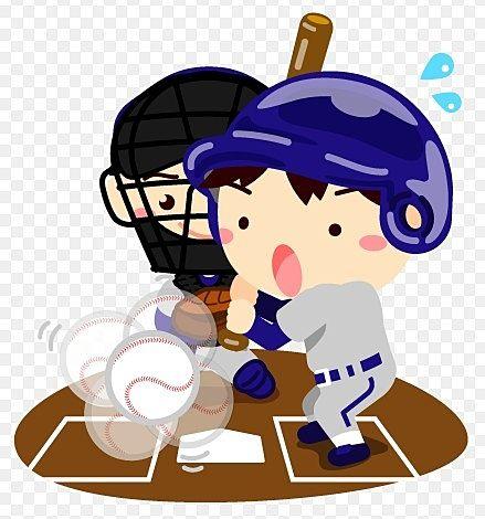 宮前区少年野球チーム