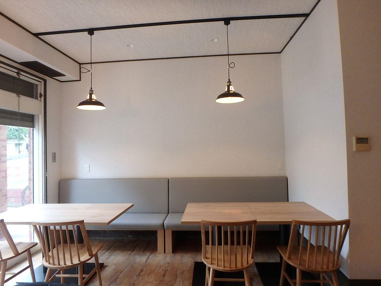 宮前平駅の周辺に、住民が普段使いできる食堂がもっとあったらいいな、という社長の想いをうけて・・・2019年1月、ついに「食堂」をつくっちゃいます!他の駅に出かけるほどの特別でもなく、でも今日は外食…